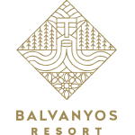 Balvanyos Resort