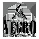 Negro Restaurant