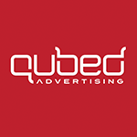 Qubed Advertising